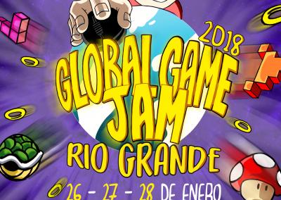 ggj_2018_-_rio_grande