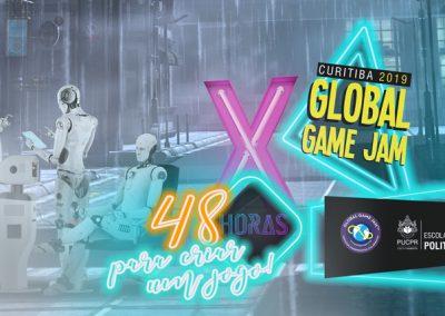 ggjcwb19-Curitiba-rect