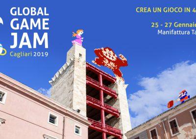 global-game-jam_fb_cover